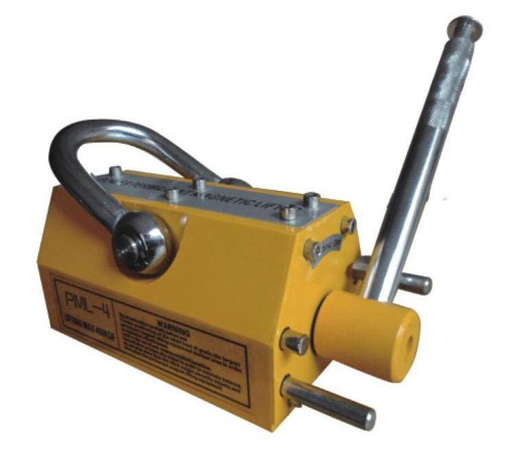 Permanent Magnetic Lifter PML-A