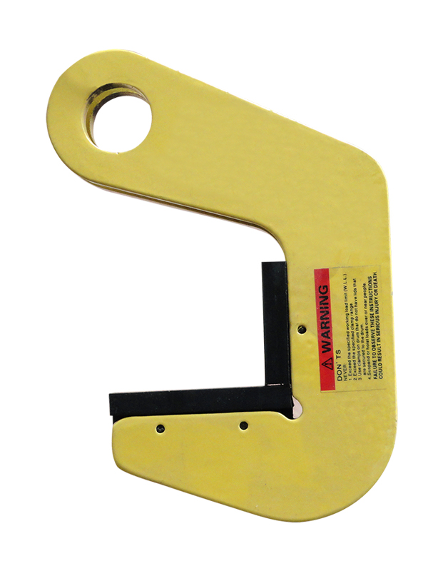 Lifting Clamp PC-A